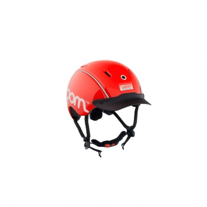 Шлем Woom Kids Helmet (Casco)