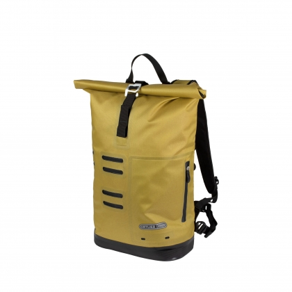 Рюкзак Ortlieb Commuter Daypack City