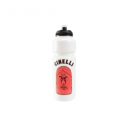 Cinelli Water Bottle