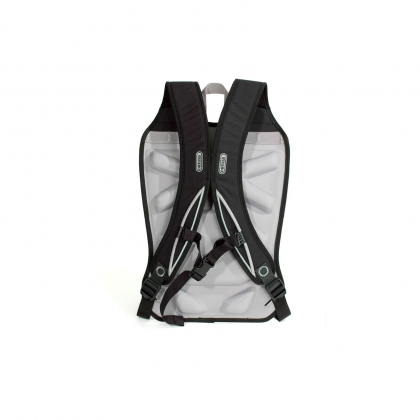 Крепление сумок Ortlieb Carrying System Bike Pannier