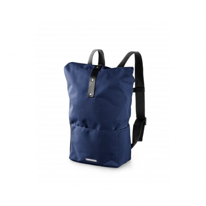 HACKNEY Backpack (Utility)