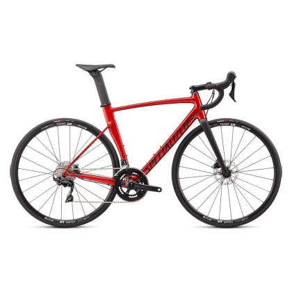 Specialized Allez Sprint Comp Disc 2021