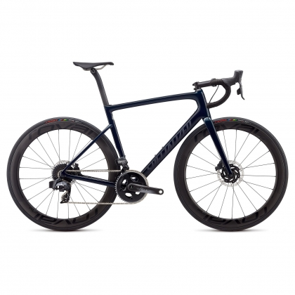 Specialized Tarmac Disc Pro - SRAM Force ETap AXS