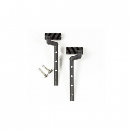 Крепление Ortlieb Handlebar Mounting-Set Support