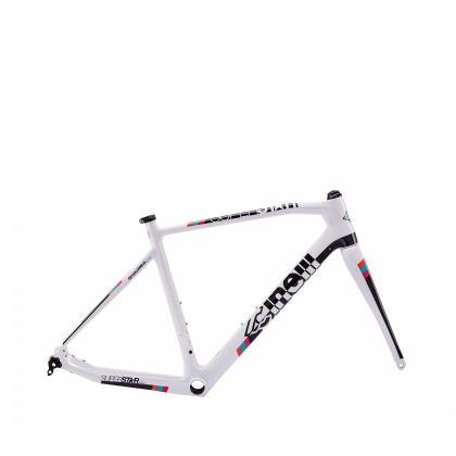 Cinelli Superstar Disc