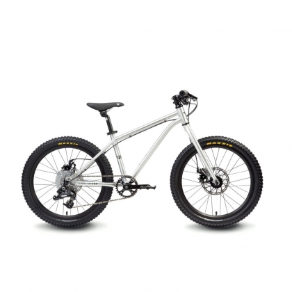 "Belter 20"" Trail"