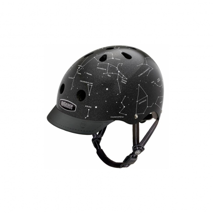 Шлем Nutcase Street Helmet Constellations