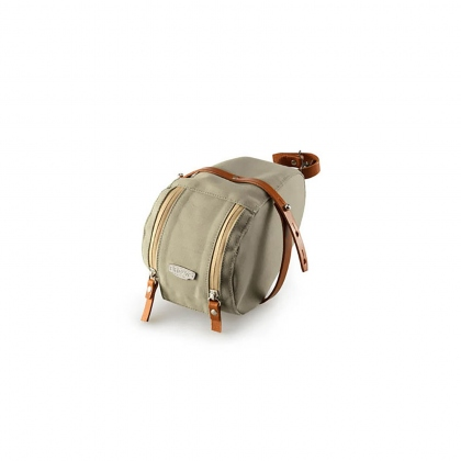 ISLE OF WIGHT Saddle Bag M
