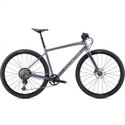 Specialized Diverge E5 Evo