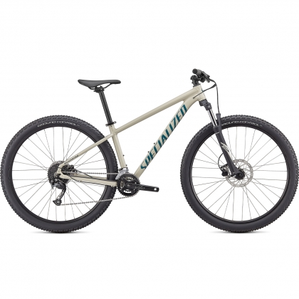 Specialized Rockhopper Sport 27,5
