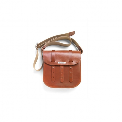 B3 Leather Bag