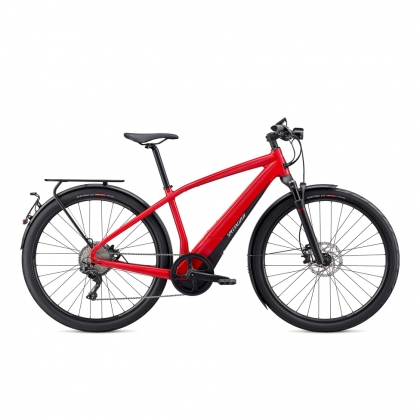 Specialized Turbo Vado 6