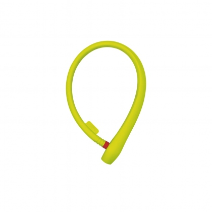 Abus Grip Cable 560