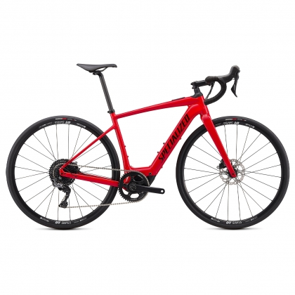Specialized Turbo Creo SL Comp E5 2021