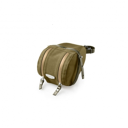 ISLE OF WIGHT Saddle Bag L