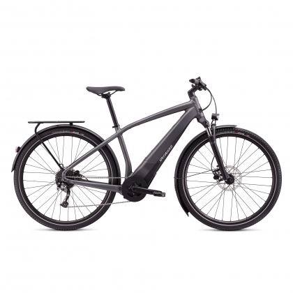 Электровелосипед Specialized Turbo Vado 3
