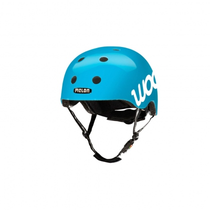 Шлем WOOM Youth Bike Helmet