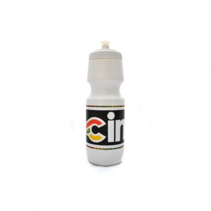 Cinelli Water bottle C-Ride